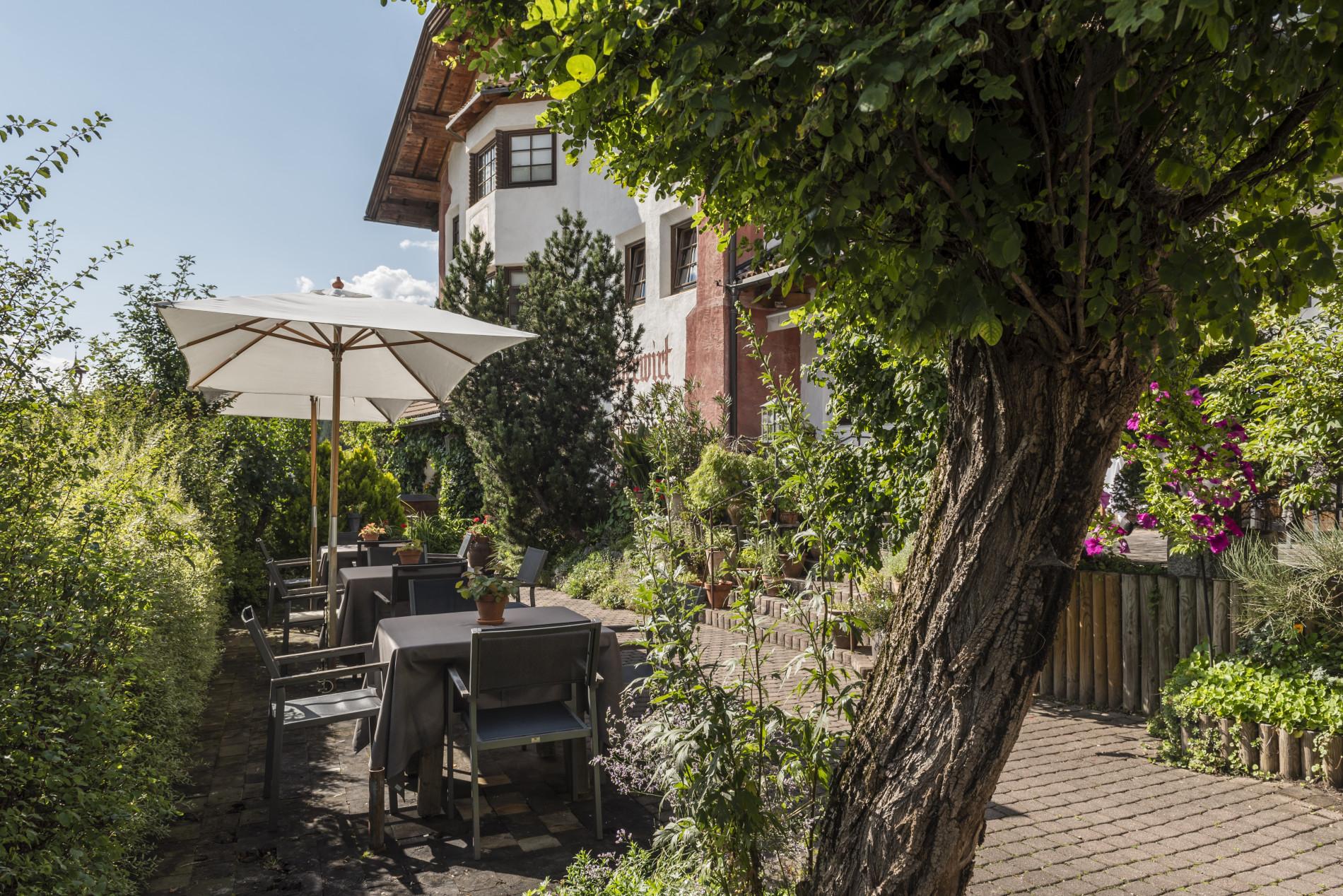 Strassen - Hotel Strasserwirt